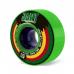 Roti Jart – Kingston – Green – 53 mm