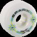 ROTI RICTA SPARX WHEELS (WHITE GREEN) 52MM 99A