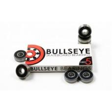 Rulmenti BullsEye  ABEC 5