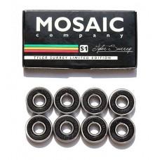 Rulmenti Mosaic S1 Tyler Surrey Limited Edition ABEC 7